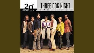 One is the loneliest number three dog night lyrics