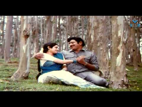 Jayam Manade Songs