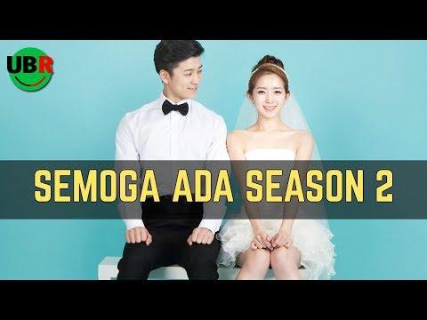 6 Drama Korea yang Kita Harapkan Ada Season 2