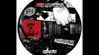 Floyd the Barber - Electronic Rock & Breakbeat mix (vol 23)