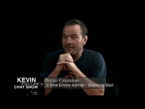 KPCS: Bryan Cranston #78