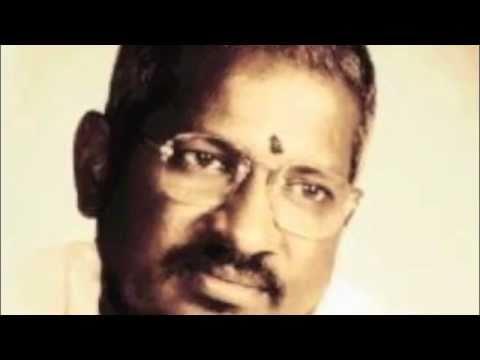 Maestro Ilayaraja: Sundari Kannal