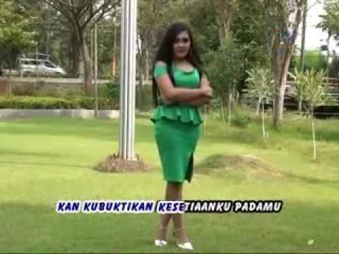 Free Download Kau Tercipta Bukan Untukku ~ Dian Marshanda ~ Album Kenangan Keroncong Jandut Mp3 dan Mp4