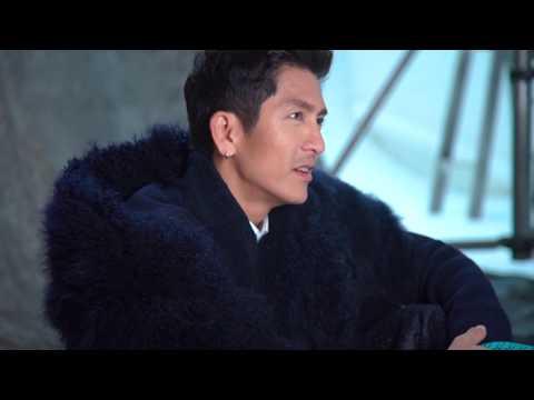 The 10 Biggest Actors in Thailand