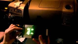 Тестирование автосканера Delphi DS150E с Ssangyong Kyron(В этом видео я покажу вам пример работы автосканера Delphi DS150E с автомобилем Ssangyong Kyron 2009 года выпуска. Так же,..., 2015-01-18T03:00:02.000Z)