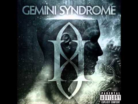 Pay For This - Gemini Syndrome