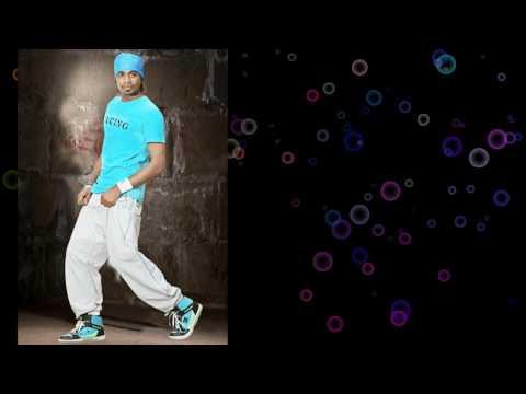 Spyder mahesh babu new movie leaked song by master shashi kanth