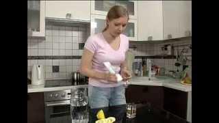 видео Сорбенты при аллергии у взрослых