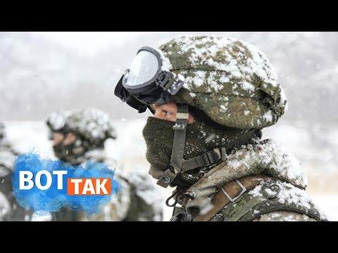 Хочет ли Россия аннексировать Беларусь?