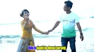 Putri Chantika - Ulah Bapandangan Cipt  Misramolai [Official Music Video] Lagu Minang