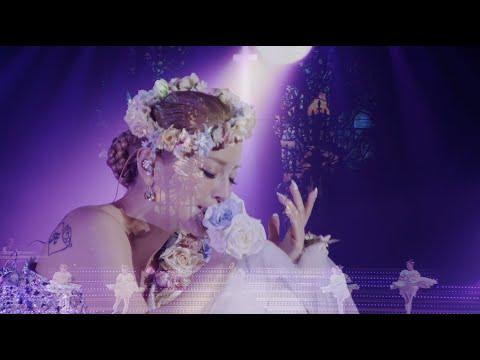 浜崎あゆみ / M(ayumi hamasaki 15th Anniversary TOUR ~ A BEST LIVE~)