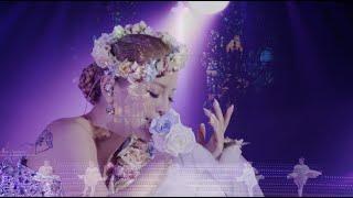 浜崎あゆみ / M(ayumi hamasaki 15th Anniversary TOUR ~ A BEST LIVE~) YouTube Videos