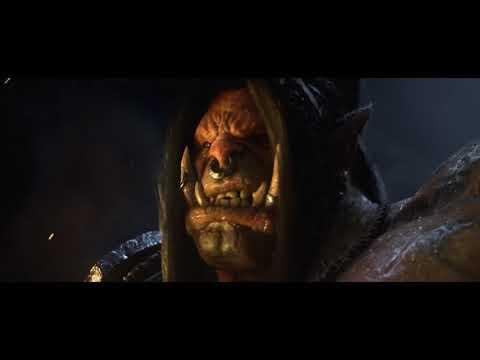 Download World of Warcraft: Best fight scenes