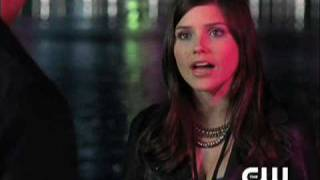 OTH 7.13 Promo #3 Weeks Go By Like Days
