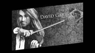Ma dove Sei - Garrett vs Paganini