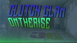 Gambar cover Clutch Clan Teamtage #OnTheRise