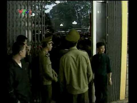 Kinh hoàng trận đấu giữa XM.Hải Phòng và Hà Nội T&T