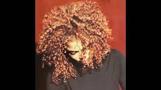 Janet Jackson - Rope Burn