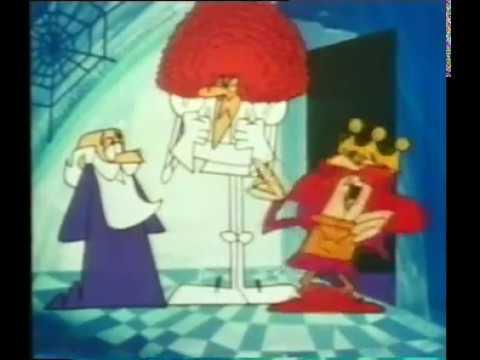 El rey arturo y los caballeros de la mesa cuadrada for Caballeros de la mesa cuadrada