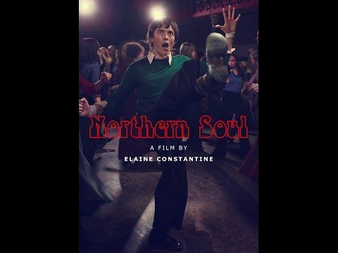 Northern Soul Film Soundtrack Disc 1