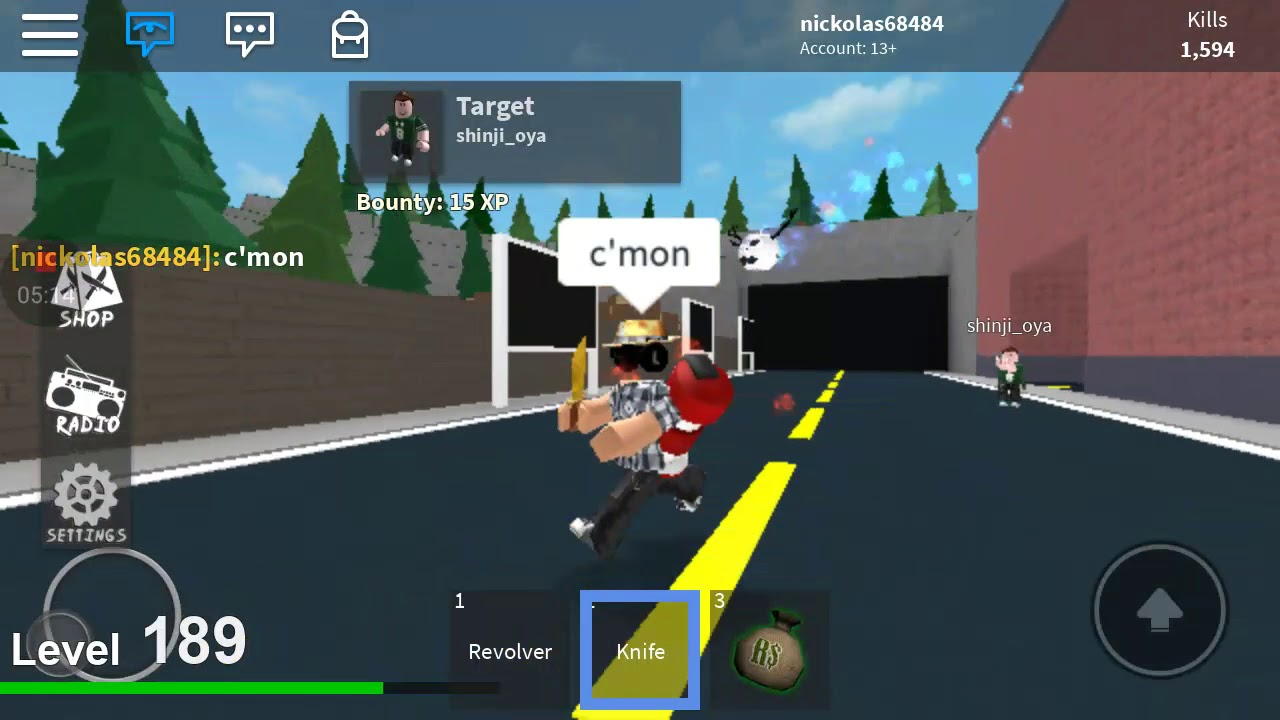 roblox song id codes july 2018