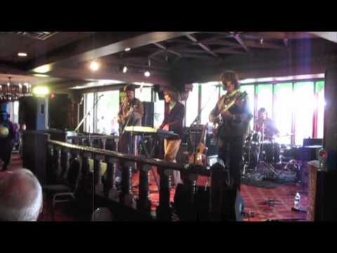 The Yellow Submorons-Only A Northern Song (Yellow Submarine album Pt. 2)-AROTR 2011