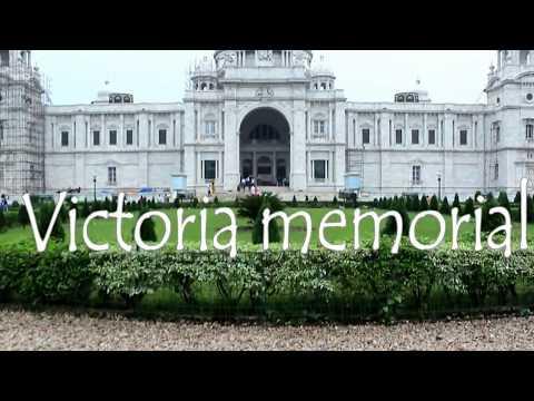 Kolkata Diaries Part II - Gems of Kolkata
