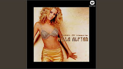 Top-Titel – Milla Alftan