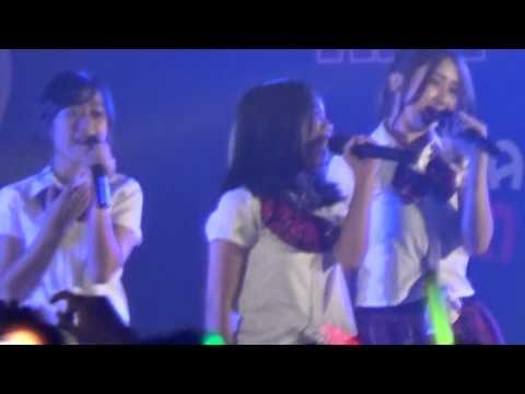 JKT48 Trainee - HS Kibouteki Refrain