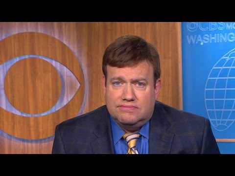 "Frank Luntz says ""the country's unraveling"""