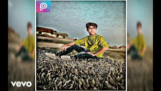 MOBILE SE CB EDITING • HEAVY CB EDITING TUTORIAL • BY PICSART  LIKE  PHOTOSHOP  MANIPULATION