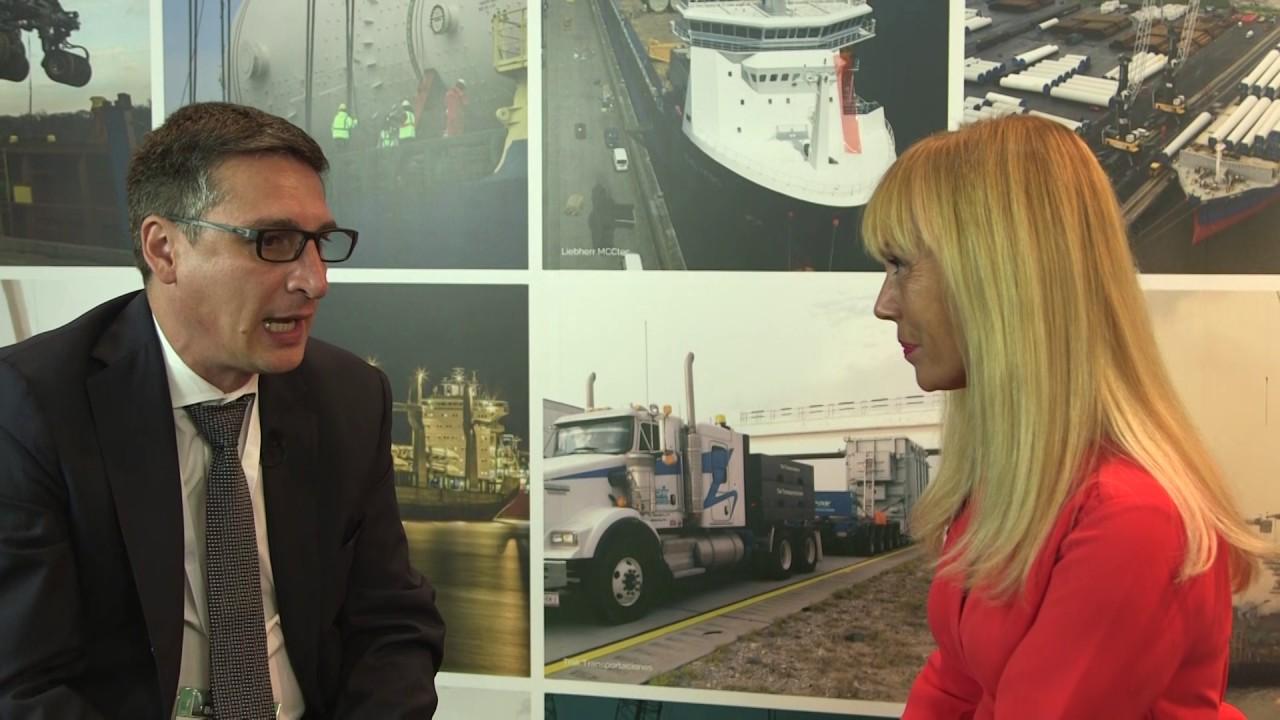 Mega-project UZ750 - Insider's Look with Petrofac