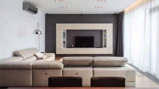Дизайн квартир красивый интерьер в стиле модерн(, 2015-07-06T16:32:28.000Z)