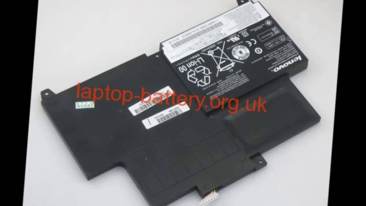 Results 1 48 of 371. Buy it now. Sort:. Three button touchpad trackpad for lenovo yoga s1 thinkpad x230s x240s x240 x250. Compatible model: thinkpad l440 l450 l460 t431s t440 t440p t440s t450 t450s t460 t460p t460s.