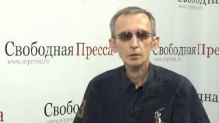 Прогнозы развития войны в Украине и мире  Анатолий Эль Мюрид Ч 2