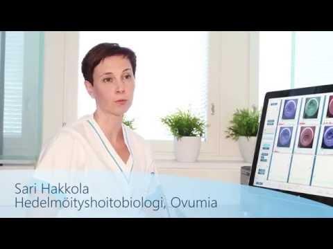 OVUMIA - Embryoskooppi