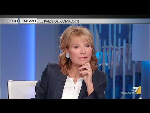 Tremonti: il vero complotto è stato il Governo Monti, episodio di assoluto squallore