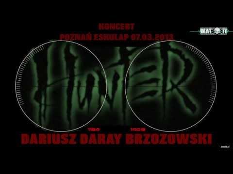 "Daray & Hunter - ""RnR"" LIVE 2013"