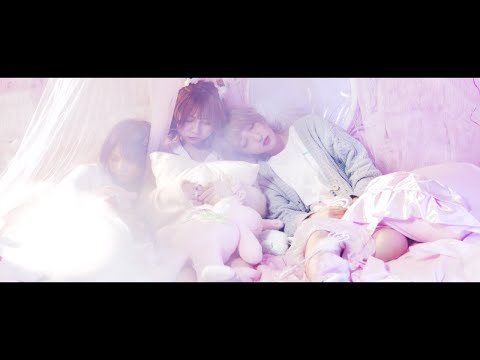 花冷え。「L.C.G」 MV(Official Music Video)