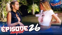 Episode 26 (Replay entier) - Les Anges 12