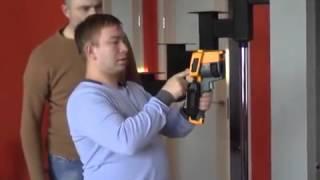 видео Опасные и быстрые: какой градусник выбрать