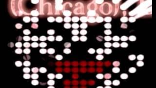DJ HEATHER SEATTLE PROMO