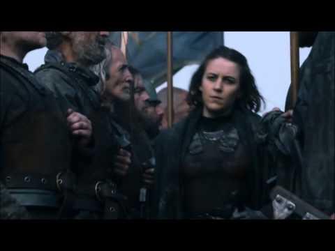 Game Of Thrones - Season 3 Episode 10 - Recap