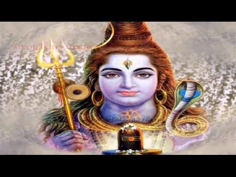 Shivopasana, mantra en adoración shiva.
