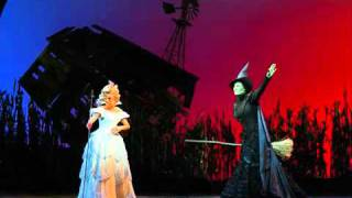 The Best of The Best Broadway Musicals