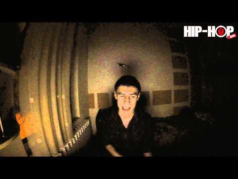 Sencho | Texakan Rap +18 (Qfurnerov)