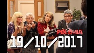 Polònia   452   19/10/2017