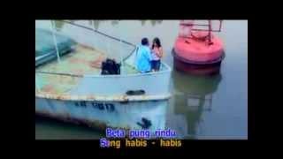 Lagu Ambon: Beta Pung Rindu (Helmy Gina)