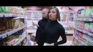 Boyko Fitness Family - Наша продуктовая корзина.