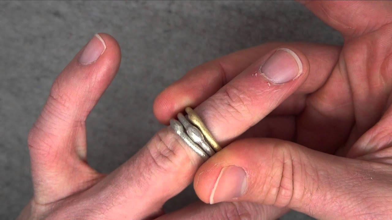 Lovely Celtic Wedding Rings Glasgow | Wedding